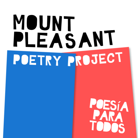 mount-pleasant-poetry-project-square-3