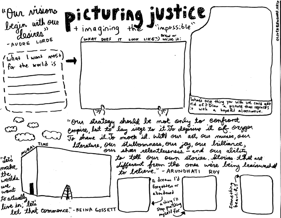 picturing-justice