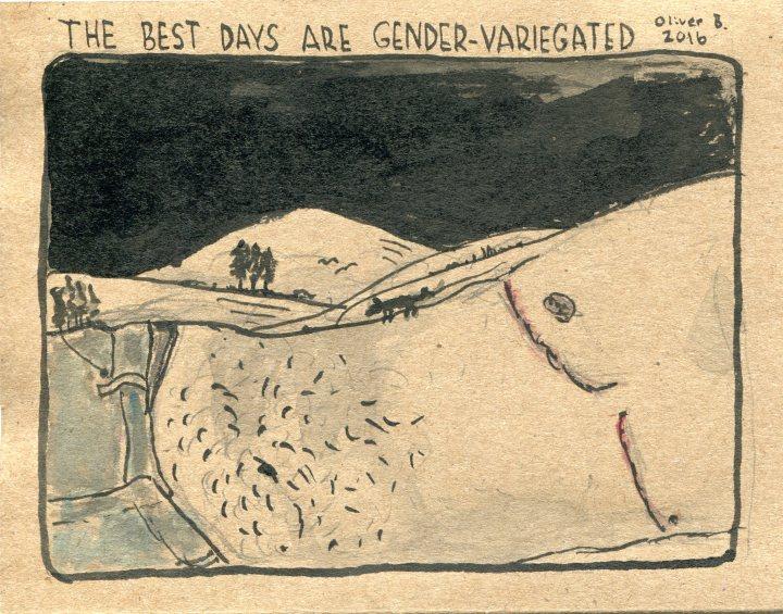 gender-variegated002