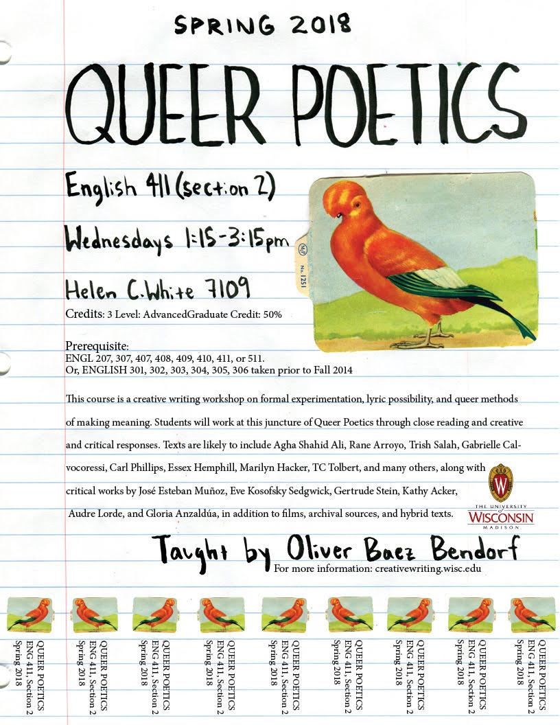 Queer-Poetics-ENG411-SP18 (1)